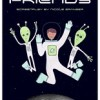 "P2L_Space_Friends_Pope • <a style=""font-size:0.8em;"" href=""http://www.flickr.com/photos/96554698@N02/28307139123/"" target=""_blank"">View on Flickr</a>"